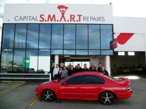 cabramatta_first_car