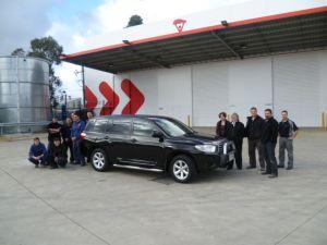 Coburg_first_car