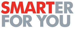 smarter-for-you-logo