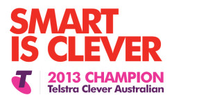 Smart_Telstra_Web_Banner_V2