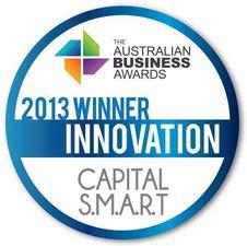 CS_Innovation_Logo