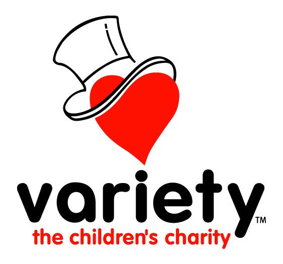 Variety-Club-Logo