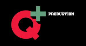 qplus_production