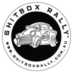 sh1tboxrally