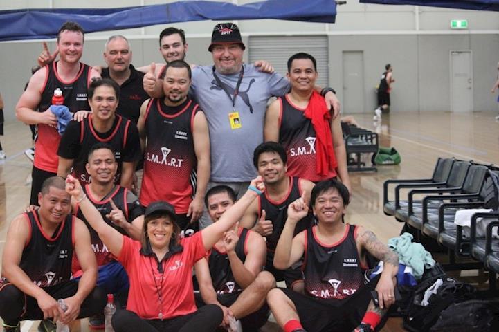K2Kbasketball